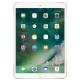Планшет Apple iPad Pro 10.5 64Gb Wi-Fi