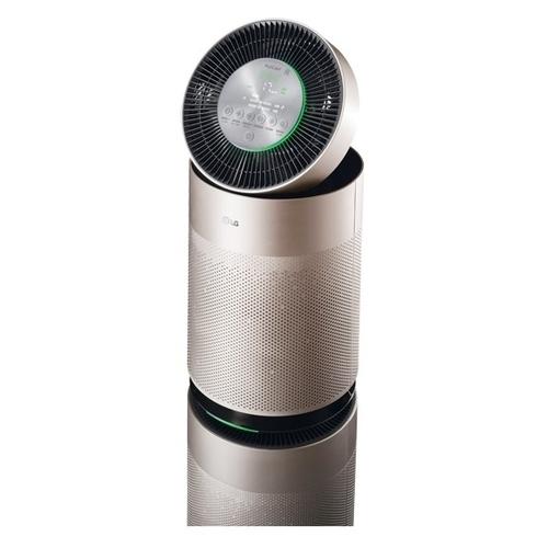 Очиститель воздуха LG AS95GDPV0 Puri Care