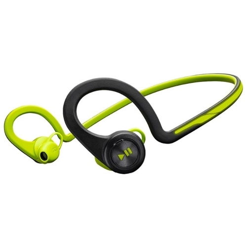 Наушники Plantronics BackBeat FIT