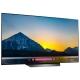 Телевизор OLED LG OLED65B8P