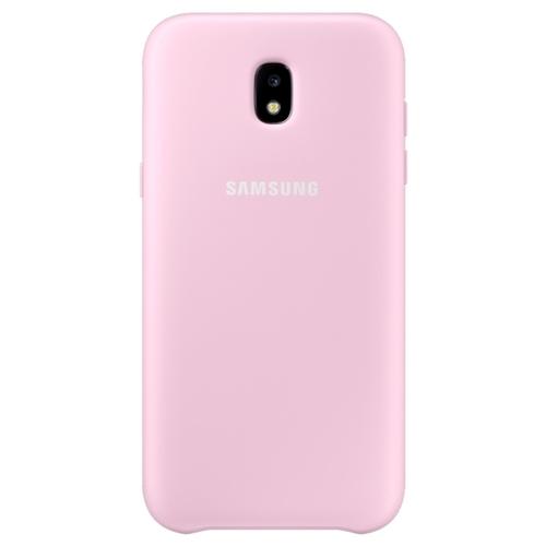 Чехол Samsung EF-PJ330 для Samsung Galaxy J3 (2017)