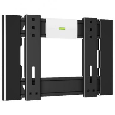 Кронштейн на стену Holder LCD-F2606