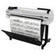 Принтер HP DesignJet T530 36-in (5ZY62A)