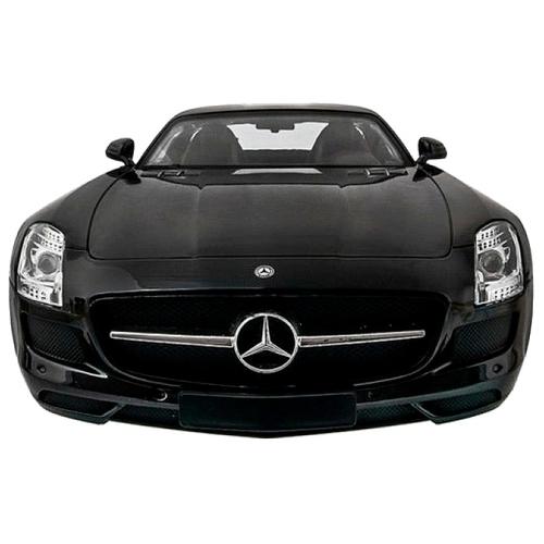 Легковой автомобиль MZ Mercedes-Benz SLS (MZ-2024) 1:14 33 см