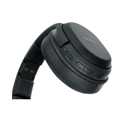 Наушники Sony WH-L600