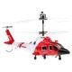 Вертолет Syma MH-68A Hitron (S111) 1:64 21 см