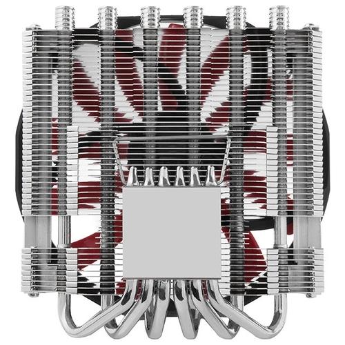 Кулер для процессора Thermalright AXP-200R