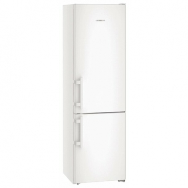 Холодильник Liebherr CN 4005