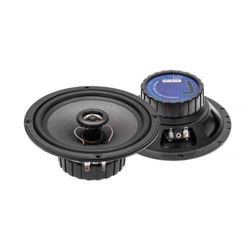Автомобильная акустика md.lab SP-J172