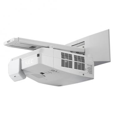 Проектор NEC NP-UM361Xi-WK