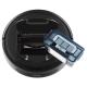 Робот-пылесос Clever & Clean AQUA-Series 03