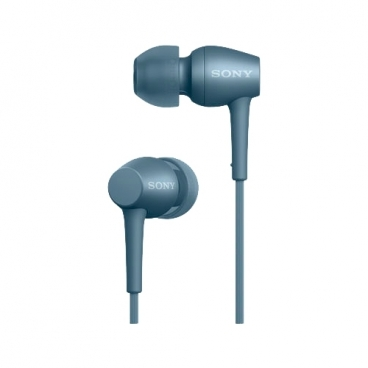 Наушники Sony IER-H500A h.ear in 2