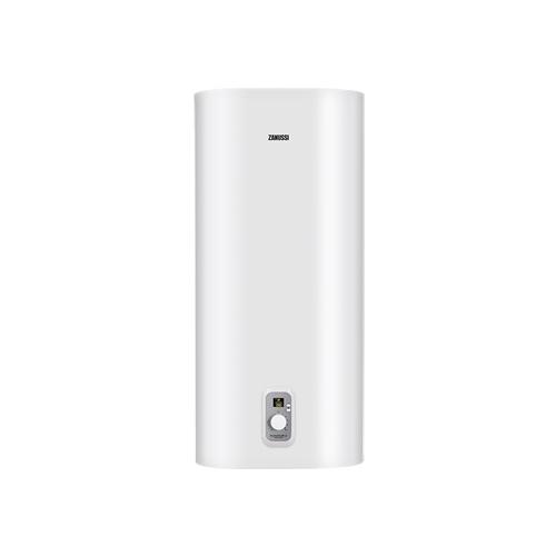 Накопительный электрический водонагреватель Zanussi ZWH/S 100 Splendore XP 2.0