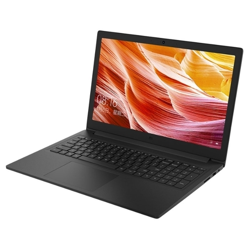 "Ноутбук Xiaomi Mi Notebook 15.6 2019 (Intel Core i7 8550U 1800 MHz/15.6""/1920x1080/16GB/512GB SSD/DVD нет/NVIDIA GeForce MX110 2GB/Wi-Fi/Bluetooth/Windows 10 Home)"
