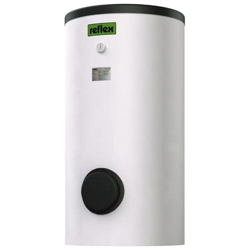 Накопительный косвенный водонагреватель Reflex AF 300/1