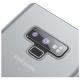 Чехол Baseus Wing Case прозрачный для Samsung Galaxy Note 9