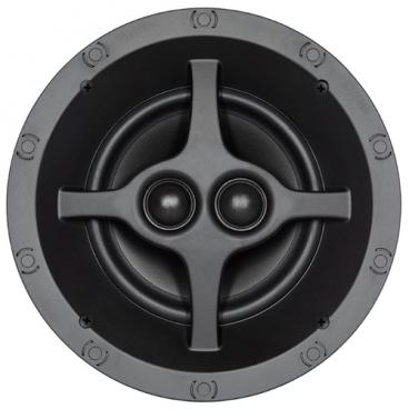 Акустическая система Sonance C6R SST