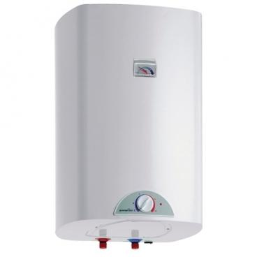 Накопительный электрический водонагреватель Gorenje OTG 80 SL B6