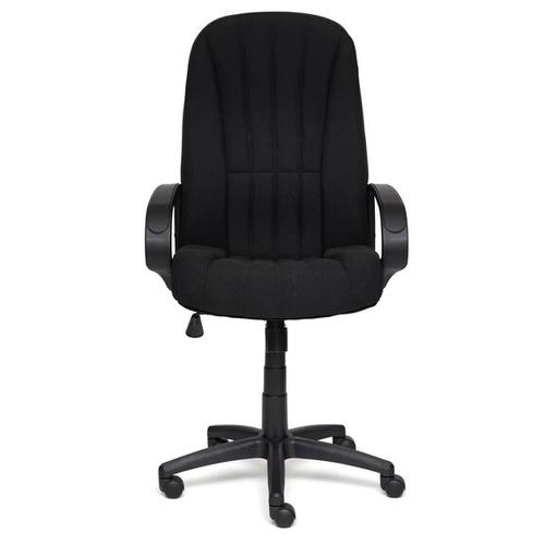Компьютерное кресло TetChair CH 833 офисное