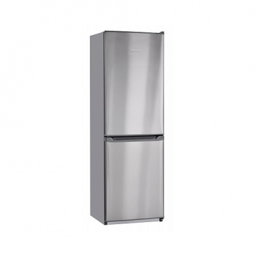 Холодильник NORDFROST NRB 119NF-932