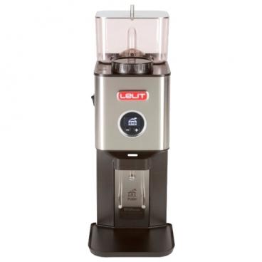 Кофемолка Lelit PL72