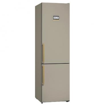 Холодильник Bosch KGN39AV3OR