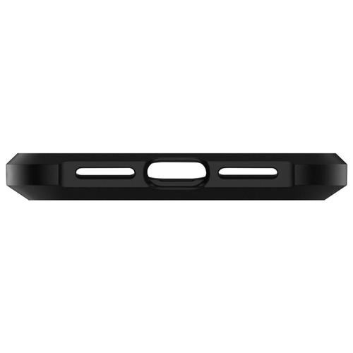 Чехол Spigen Tough Armor (064CS2487) для Apple iPhone Xr