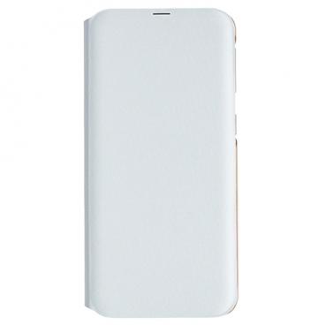 Чехол Samsung EF-WA405 для Samsung Galaxy A40