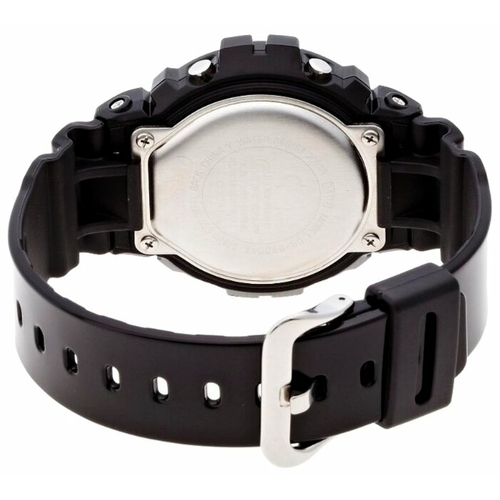 Часы CASIO G-SHOCK GB-6900AA-1E