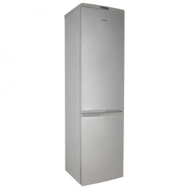 Холодильник DON R 295 NG