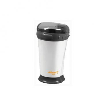 Кофемолка Atlanta ATH 276