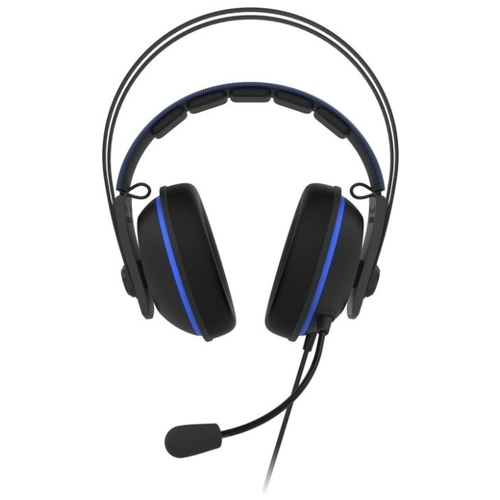 Компьютерная гарнитура ASUS TUF Gaming H7 Core
