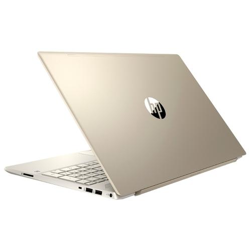 "Ноутбук HP PAVILION 15-cw1003ur (AMD Ryzen 3 3300U 2100 MHz/15.6""/1920x1080/8GB/256GB SSD/DVD нет/AMD Radeon Vega 6/Wi-Fi/Bluetooth/Windows 10 Home)"
