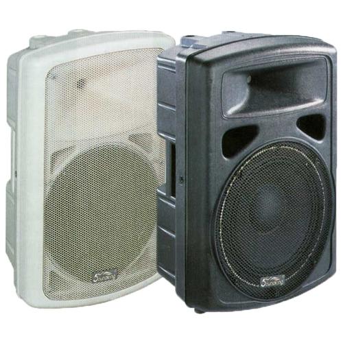 Акустическая система Soundking FP0212A