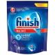 Finish All in 1 Max таблетки (original) для посудомоечной машины