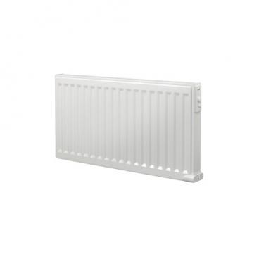 Масляный радиатор LVI YALI Comfort (C C 05 055 11 230 05 1)