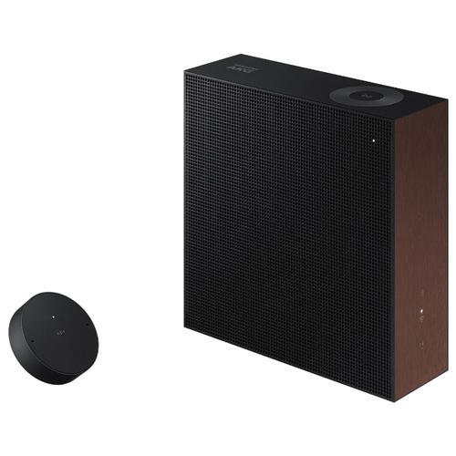 Портативная акустика Samsung VL350