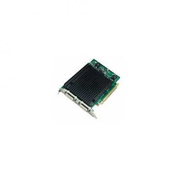Видеокарта PNY Quadro NVS 440 500Mhz PCI-E 256Mb 900Mhz 128 bit