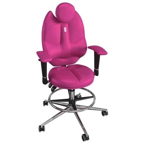 Компьютерное кресло Kulik System Trio детское