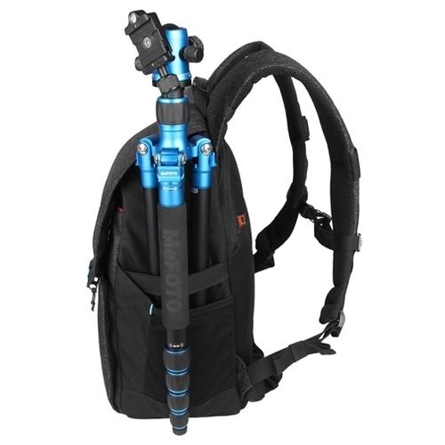 Рюкзак для фотокамеры Benro Traveller 100