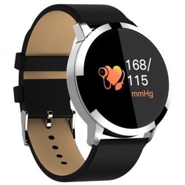 Часы XRide Q8 (leather)