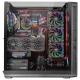 Компьютерный корпус Thermaltake View 37 RGB (CA-1J7-00M1WN-01) Black