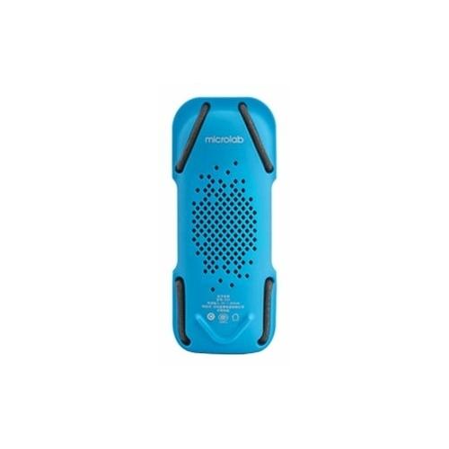 Портативная акустика Microlab D22