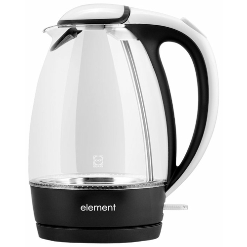 Чайник element el'kettle WF02GW
