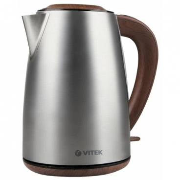 Чайник VITEK VT-1162