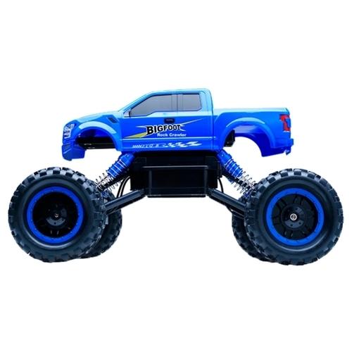 Внедорожник Double Eagle Rock Crawler (E321-003) 1:12 33 см