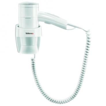 Фен Valera Premium 1600 (533.06/038A)