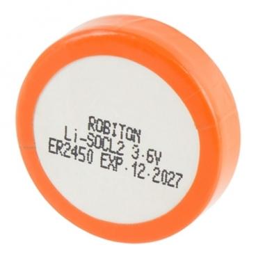 Батарейка ROBITON ER2450
