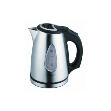 Чайник Maestro MR-029