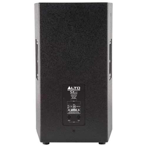 Акустическая система Alto SX112